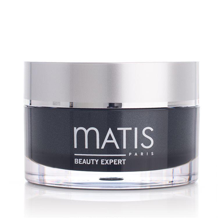Matis Réponse Corrective Hyaluronic Performance Mask (50 ml)