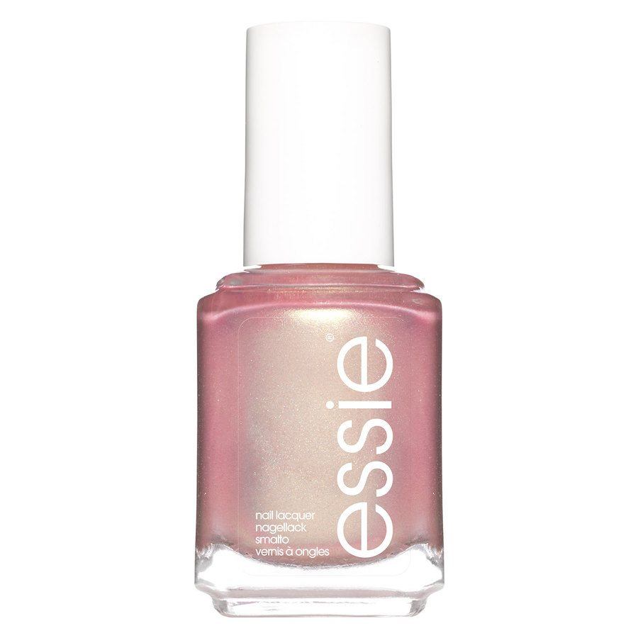 Essie Midsummer Collection Cheers Up #633 13,5ml