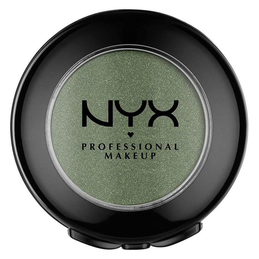 NYX Professional Makeup Hot Singles Eyeshadow Zen 1,5g