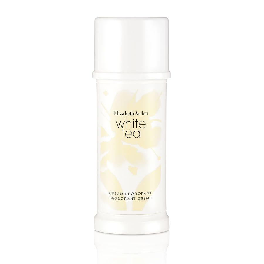 Elizabeth Arden White Tea Deodorant For Her (40 ml)