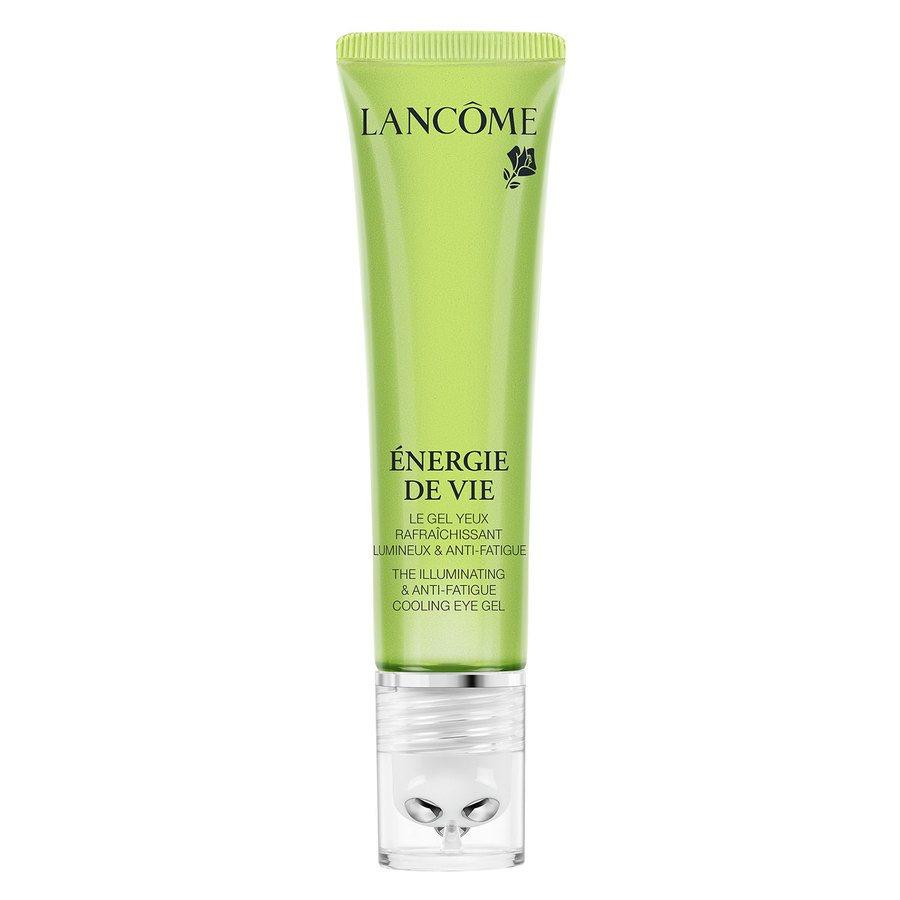 Lancôme Energie De Vie Eye Cream 15ml