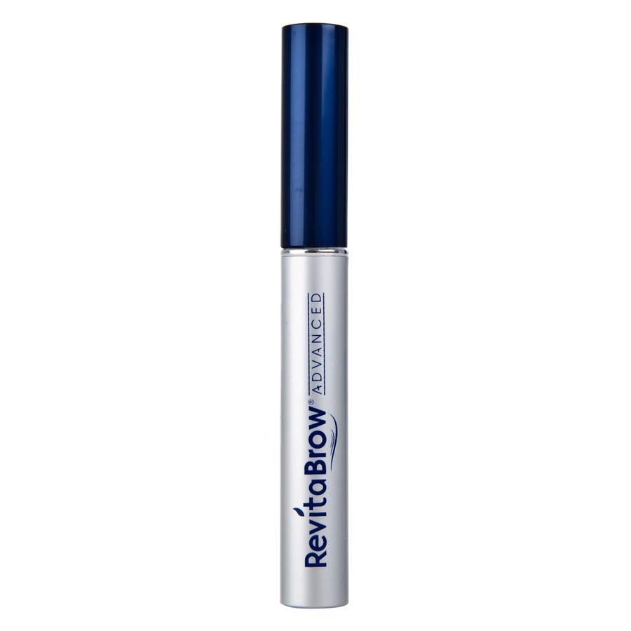 RevitaBrow Advanced EyeBrow Conditioner (1,5 ml)
