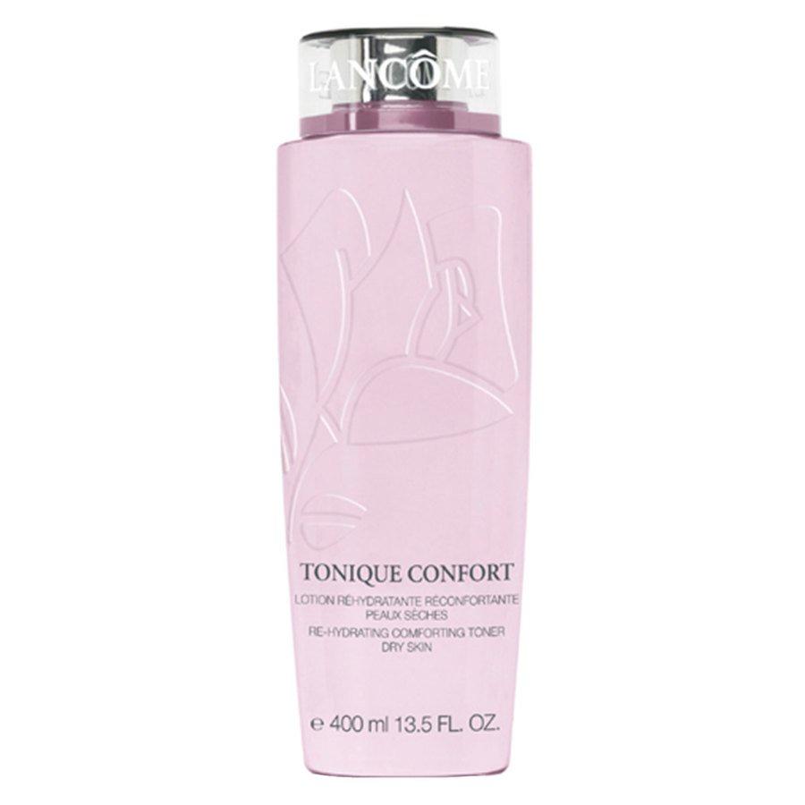 Lancôme Confort Tonique (400ml)