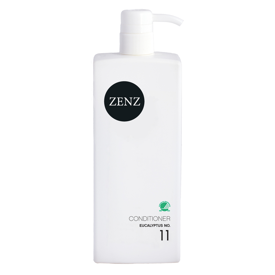 Zenz Organic Conditioner Eucalyptus No. 11 785ml