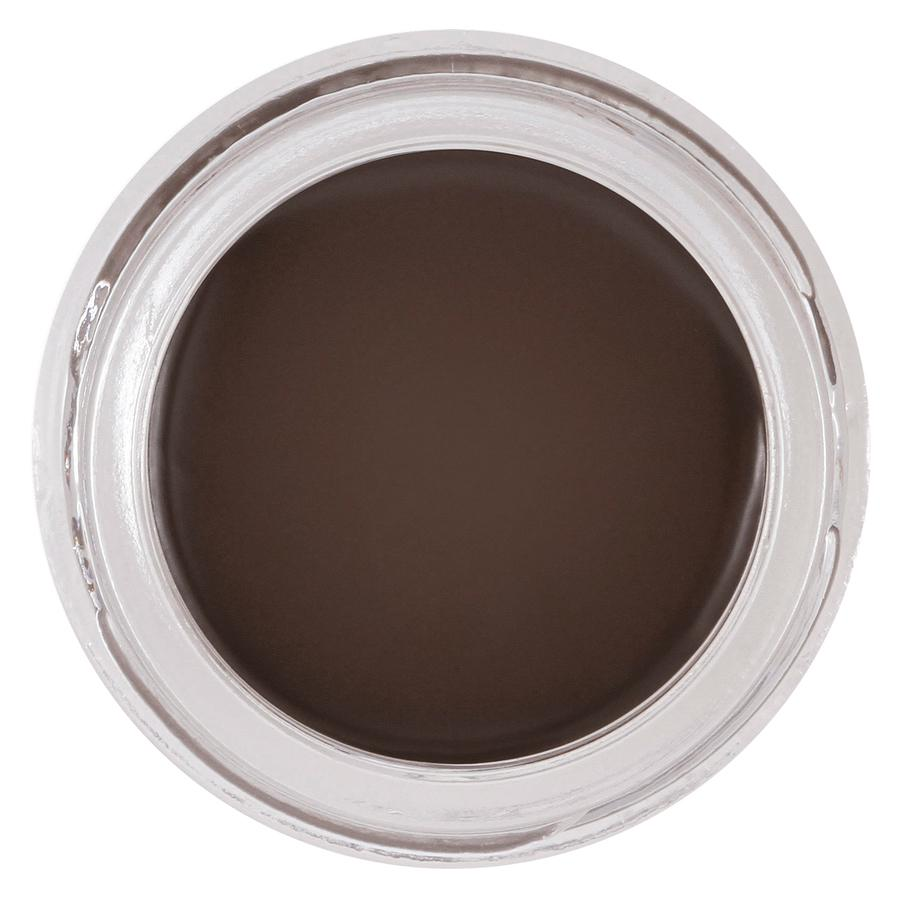 Anastasia Beverly Hills Dip Brow Pomade Lash, Brown (4 g)