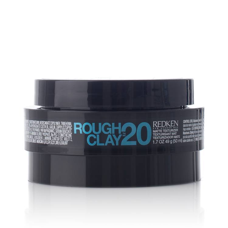 Redken Rough Clay 20 (50 ml)