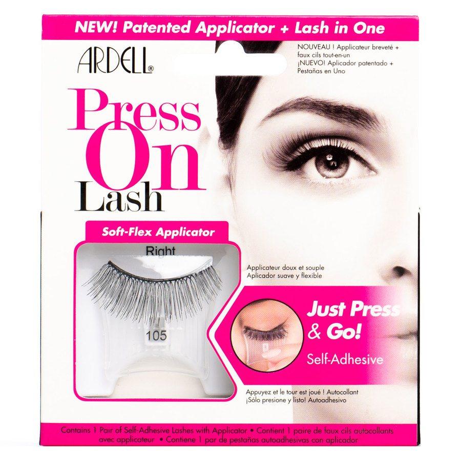 Ardell Pressure On Lash 105