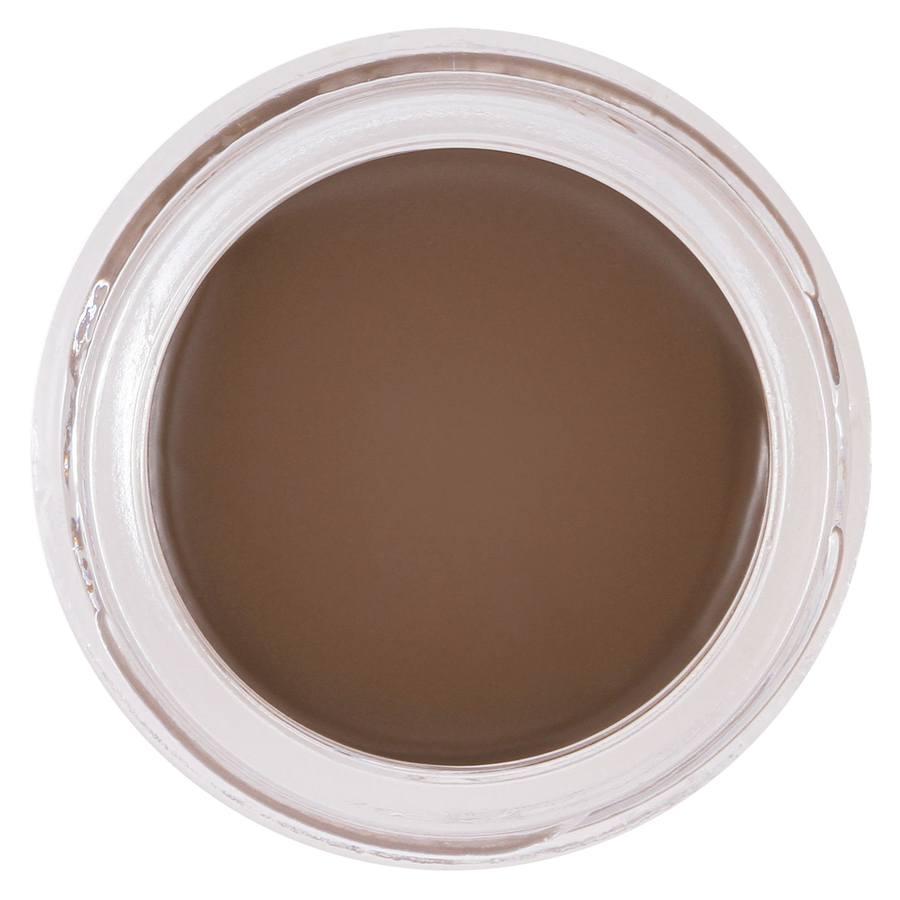 Anastasia Beverly Hills Dip Brow Pomade, Medium Brown (4g)