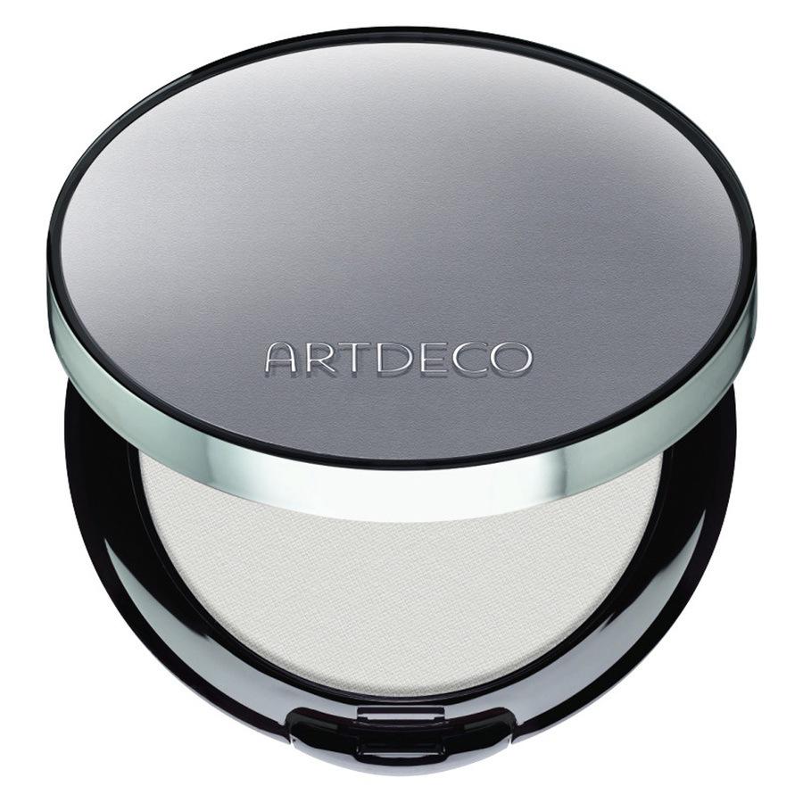 Artdeco Setting Powder Compact