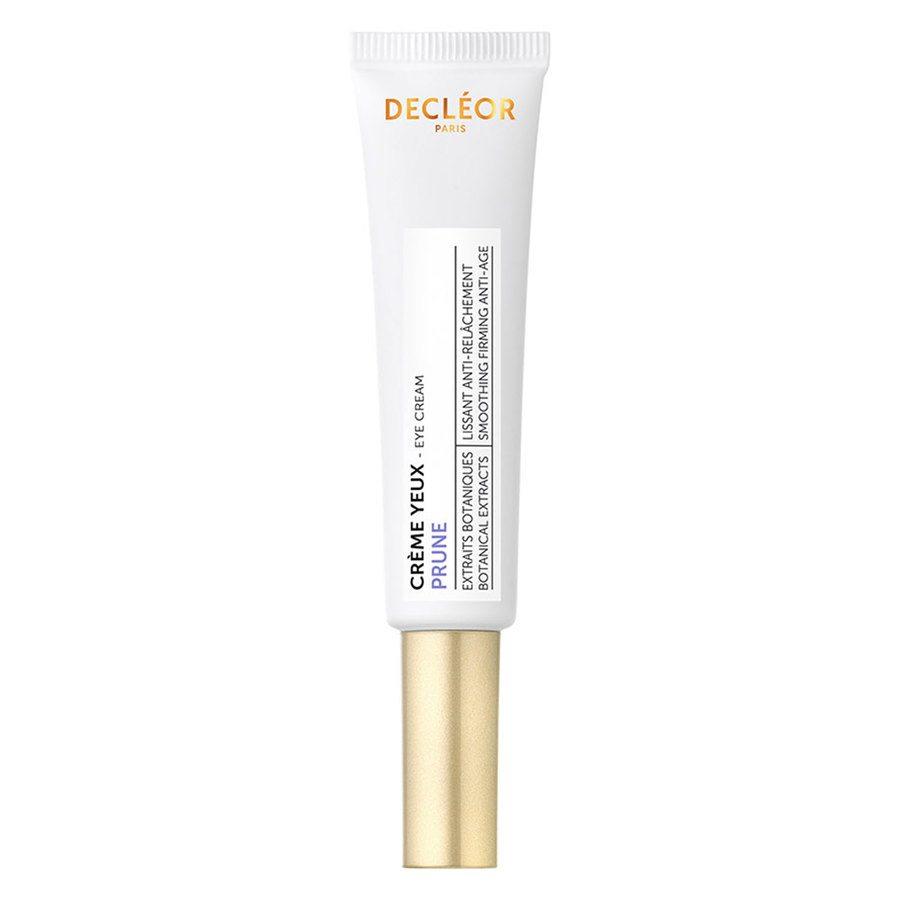Decléor Lavender Fine Eye Cream 15 ml
