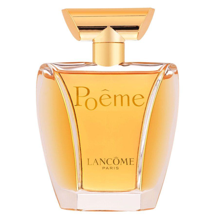 Lancôme Poême Eau De Parfum (30 ml)