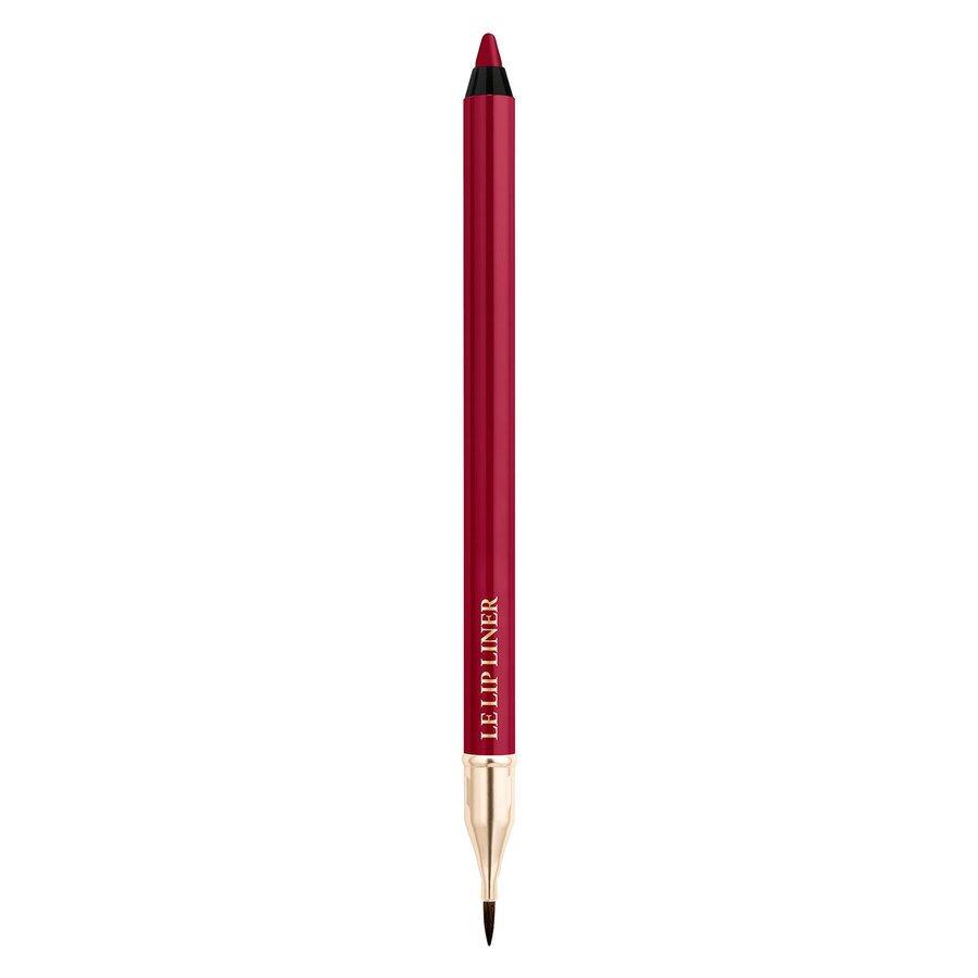 Lancôme Le Lip Liner Pencil #132 Caprice