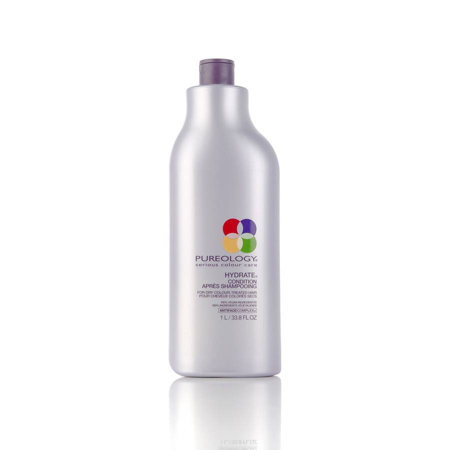 Pureology Hydrate Conditioner (1000 ml)