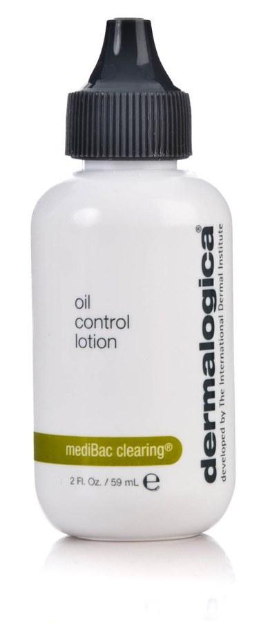 Dermalogica mediBac Oil Control Lotion 60ml