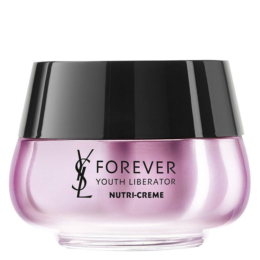 Yves Saint Laurent Forever Youth Liberator Cream Dry Skin (50ml)