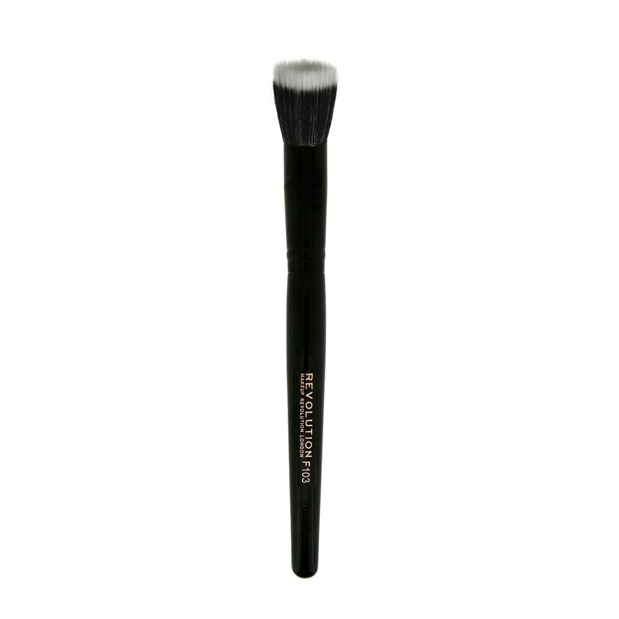 Makeup Revolution Stippling Brush F103