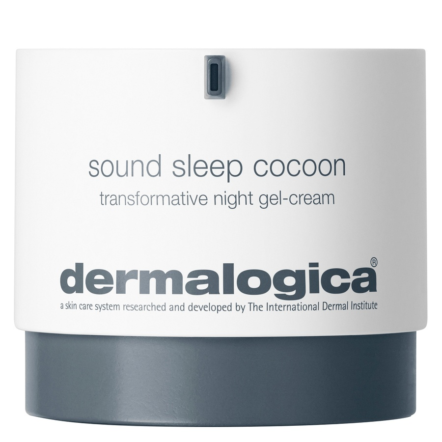 Dermalogica Skin Health – Sound Sleep Cocoon (50 ml)