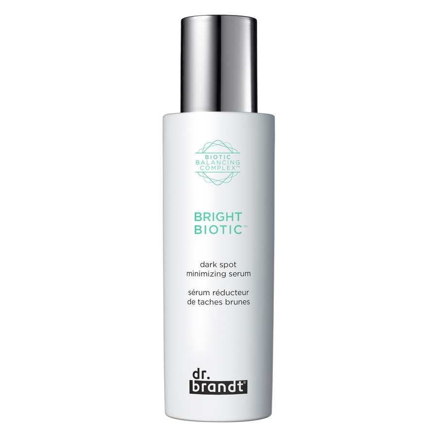 Dr. Brandt Bright Biotic Dark Spot Minimizing Serum (50 ml)