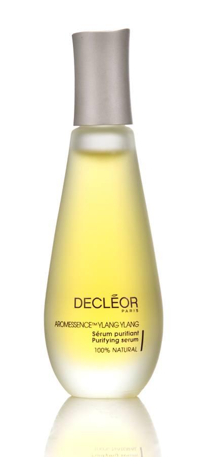 Decléor Aromessence Ylang Ylang Purifying Serum (15 ml)