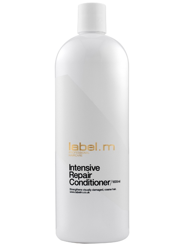 label.m Intensive Repair Conditioner (1000 ml)