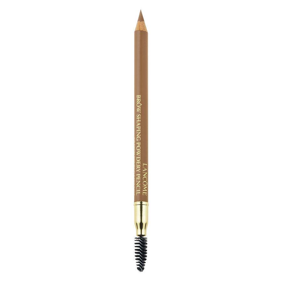 Lancôme Crayons Sourcils Brow Shaping Powder Pencil, 03 (1,8 g)