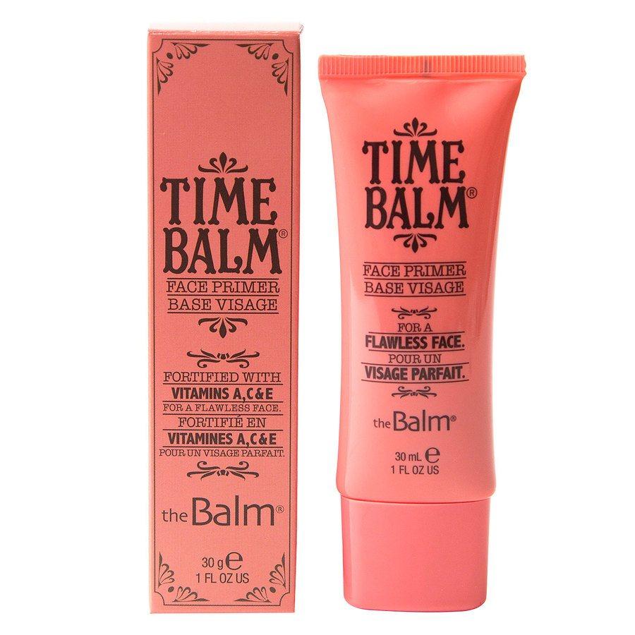 theBalm TimeBalm Face Primer (30 ml)