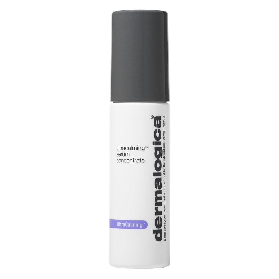 Dermalogica UltraCalming Serum Concentrate 40 ml