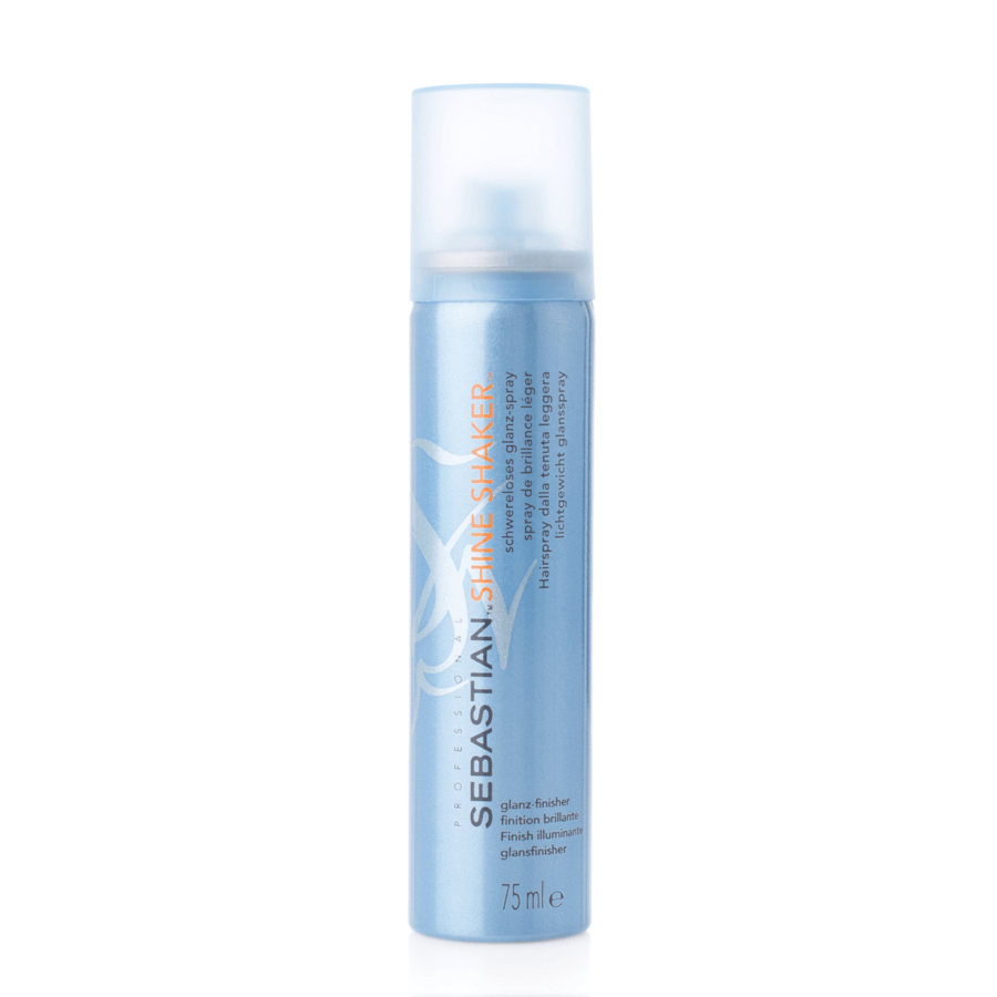 Sebastian Professional Shine Shaker (75ml)