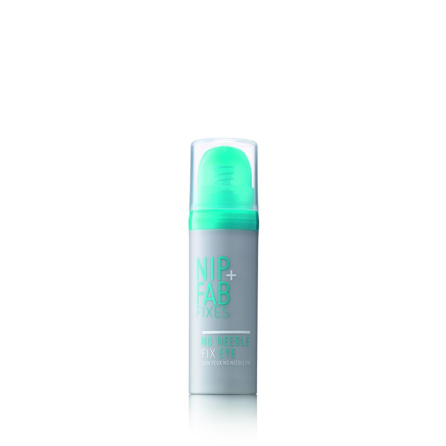 NIP + FAB No Needle Fix Eye Augenserum (15 ml)