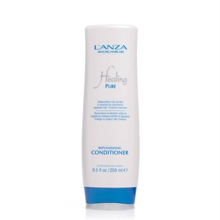 Lanza Healing Pure Replenishing Conditioner (250ml)