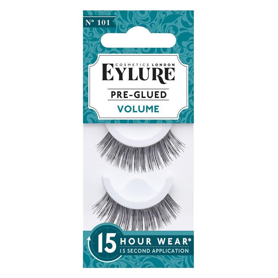 Eylure Volume 101 Pre-glued