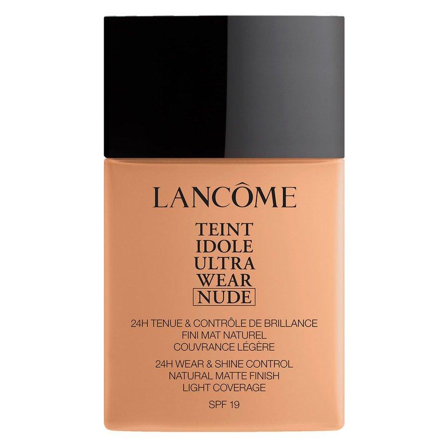 Lancôme Teint Idole Ultra Nude, 045 (40 ml)