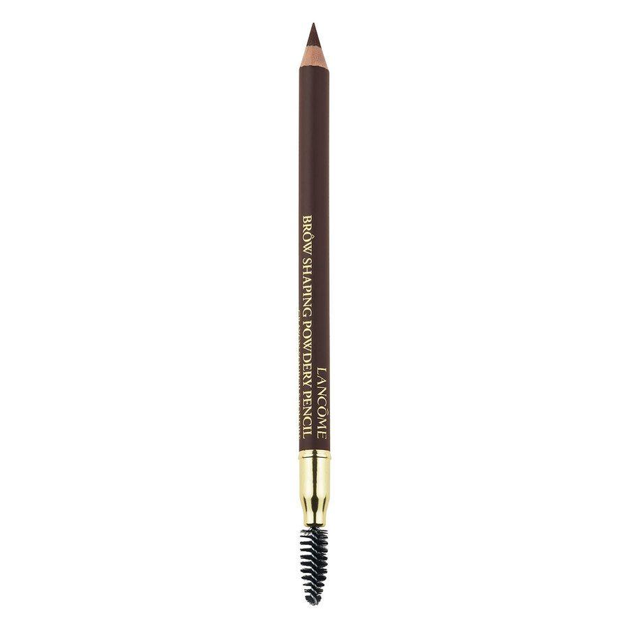 Lancôme Crayons Sourcils Brow Shaping Powder Pencil, 08 (1,8 g)