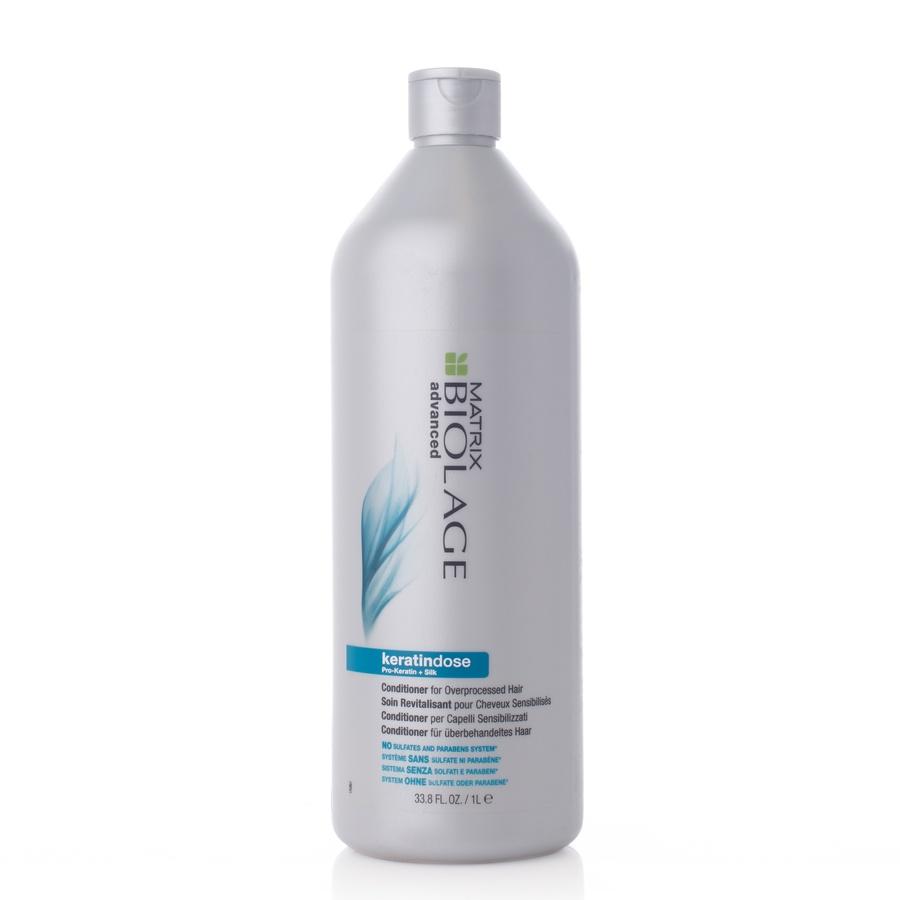 Matrix Biolage Keratindose Conditioner (1000 ml)