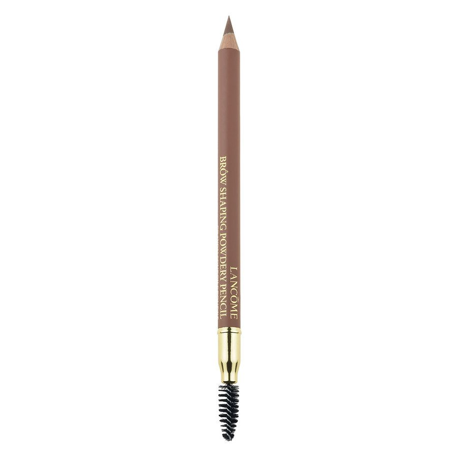 Lancôme Crayons Sourcils Brow Shaping Powder Pencil, 02 (1,8 g)