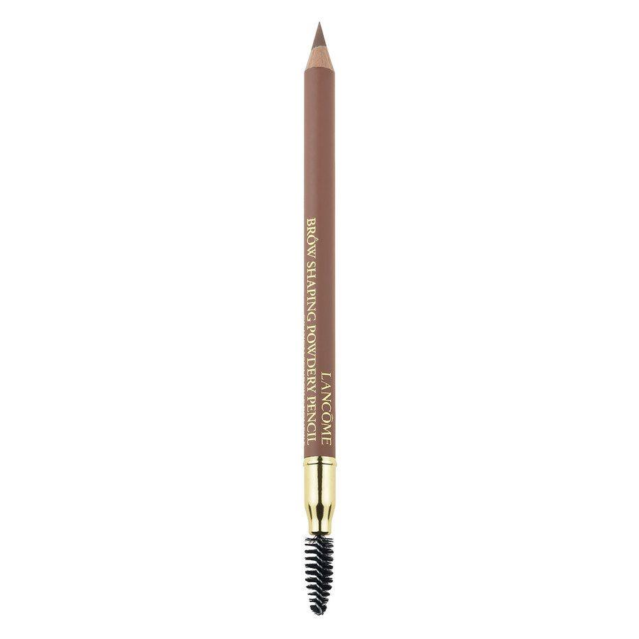 Lancôme Crayons Sourcils Brow Shaping Powder Pencil, 02 (1,8 g)