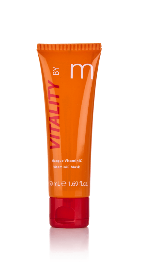 Matis Vitality By M VitaminiC Mask (50 ml)