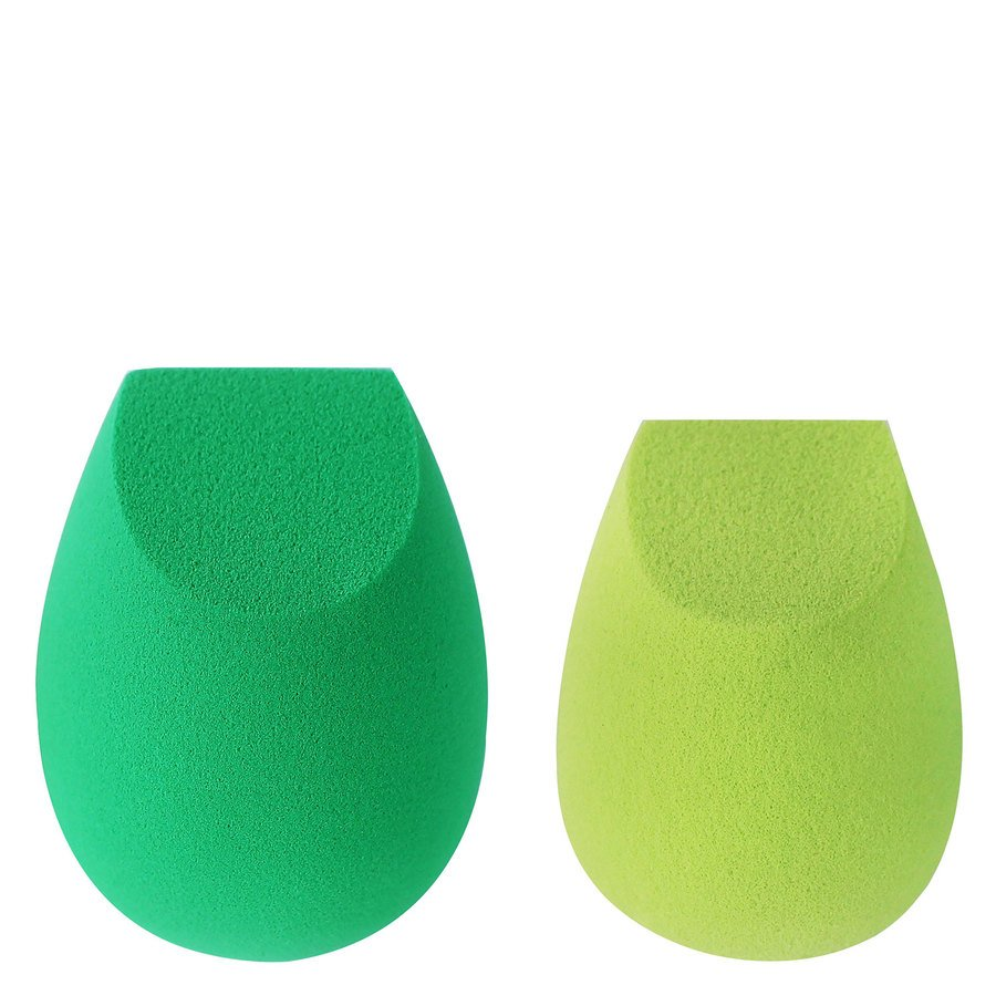 EcoTools Perfecting Blender Duo