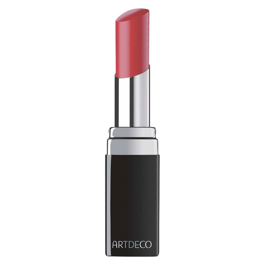 Artdeco Color Lip Shine Lipstick, #18 Shiny Watermelon
