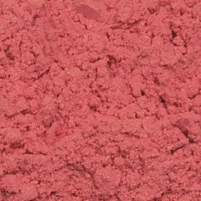 Youngblood Crushed Mineral Blush, Rouge