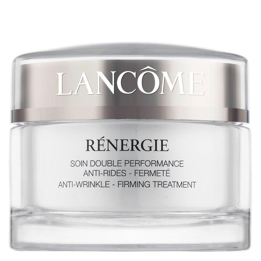 Lancôme Rénergie Antiwrinkle Day Cream (50 ml)
