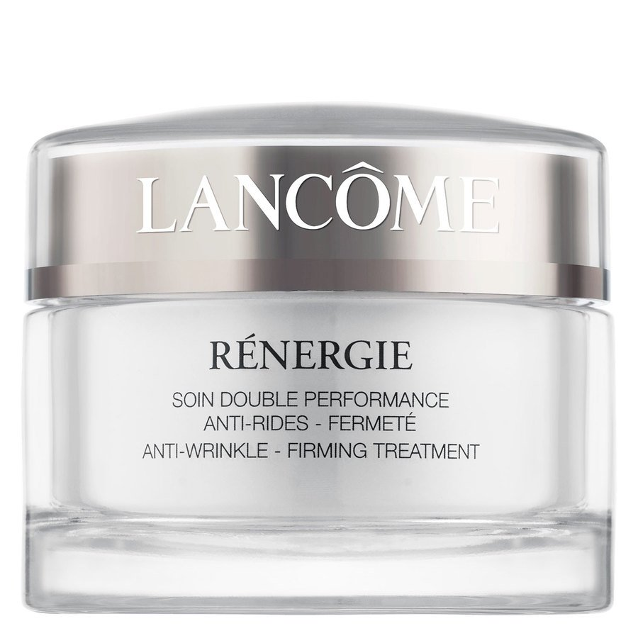 Lancôme Rénergie Antiwrinkle Day Cream (50 ml)