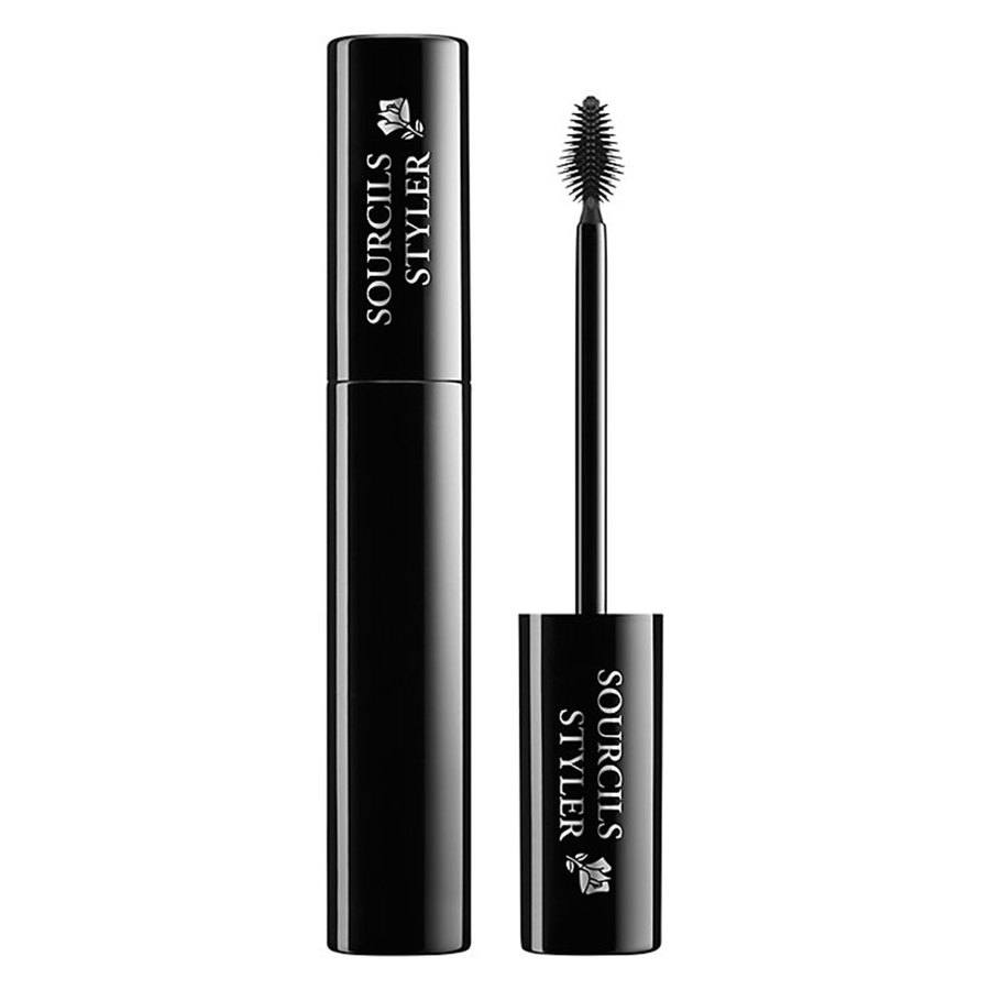 Lancôme Sourcils Styler Eyebrow Mascara #00 Transparent