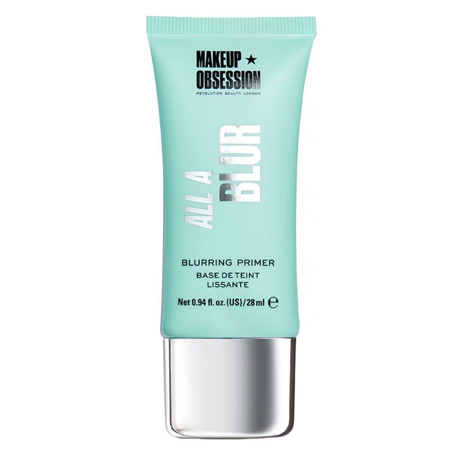 Makeup Obsession All A Blur Primer (28 ml)