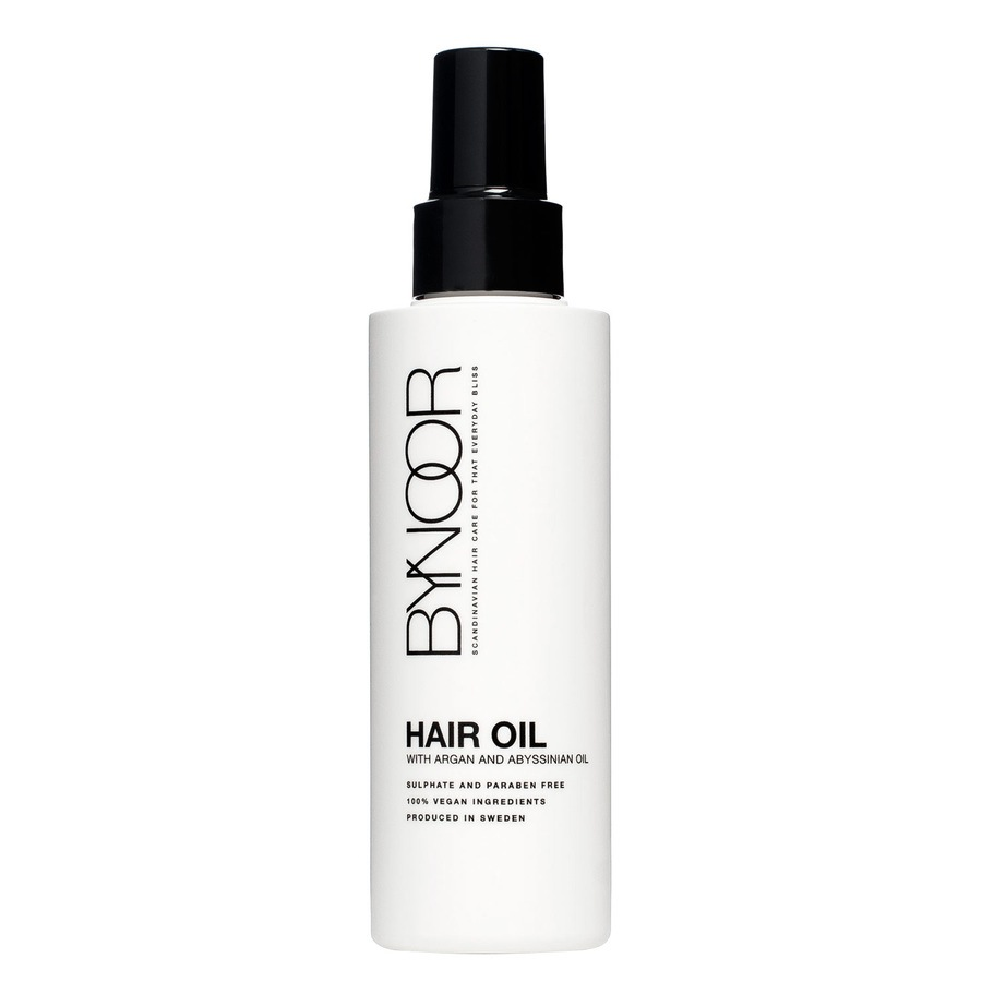 ByNoor Oil Treatment 150 ml