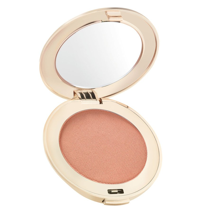 Jane Iredale PurePressed Blush (3,7 g), Copper Wind