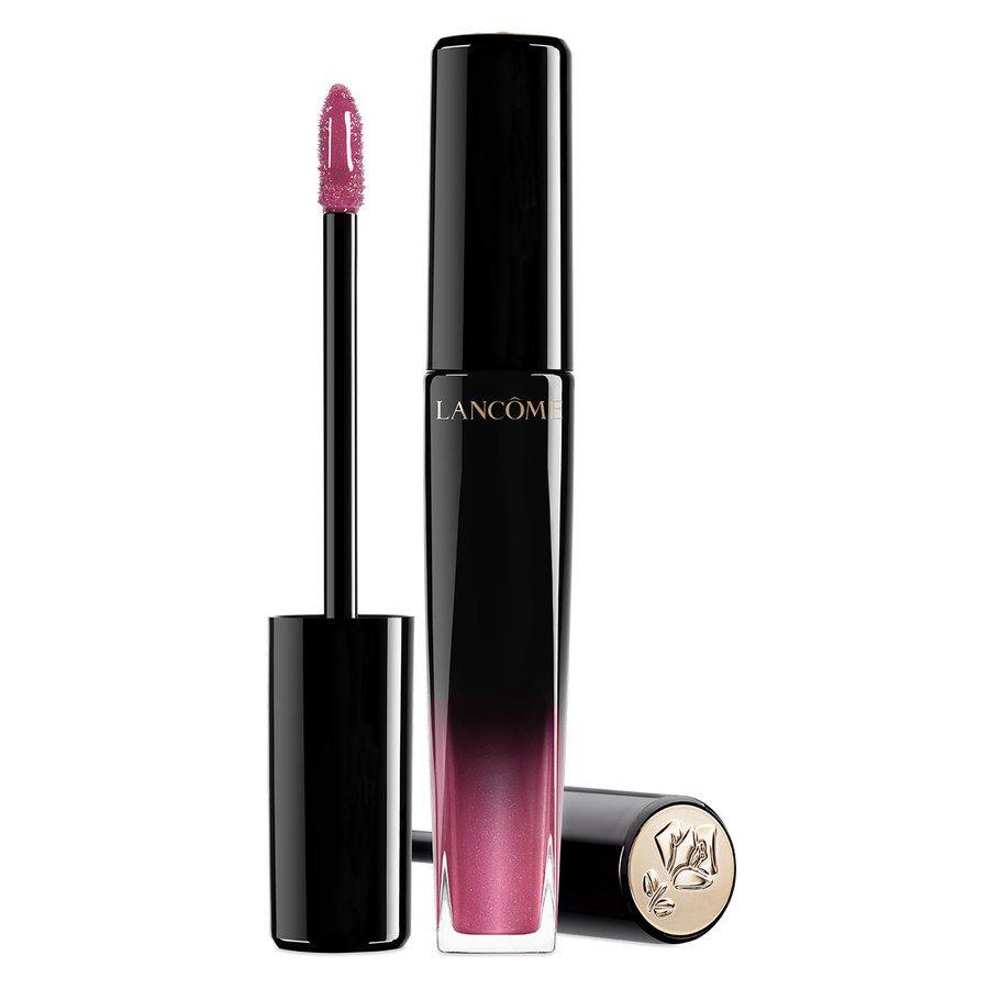 Lancôme Absolu Lacquer Lip Gloss, #323 Shine Manifesto