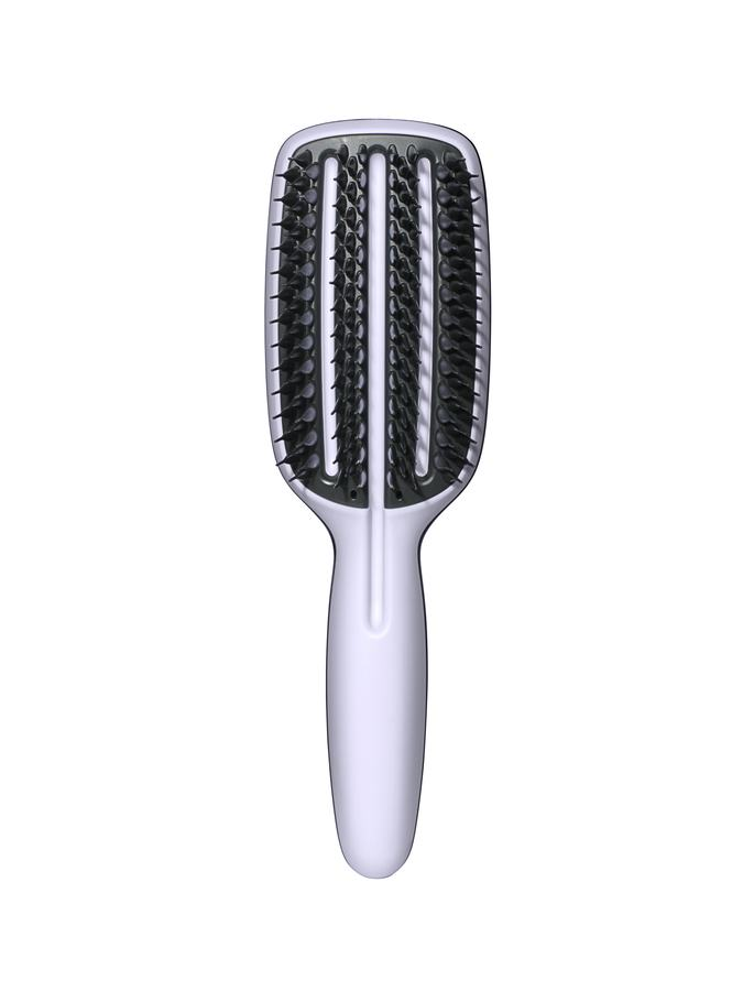 Tangle Teezer Half Paddle Haarbürste