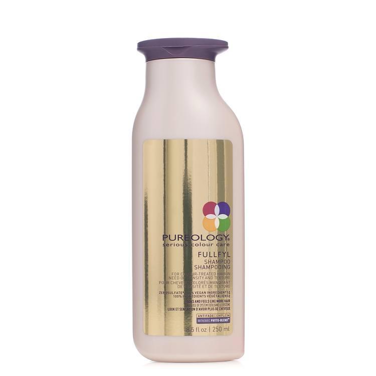 Pureology Fullfyl Shampoo (250ml)