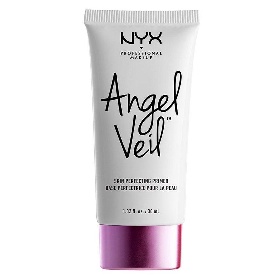 NYX Prof. Makeup Angel Veil Skin Perfecting Primer (30 ml)
